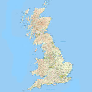 Map Of England Districts.Find Free Maps To Download And View Offline
